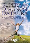 diagnosi-da-paura